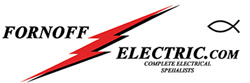 Electrical Services | Licensed Electricians | Electrician